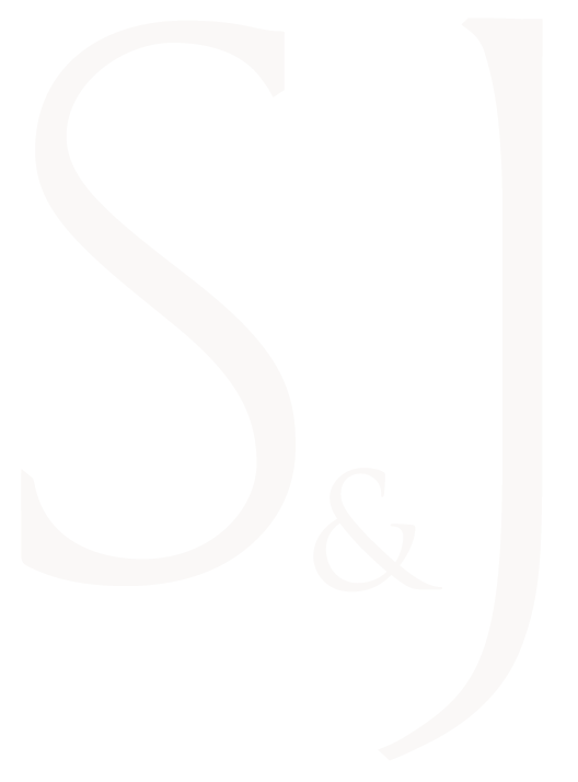 Smart and Joy - High Quality Women Clothing
